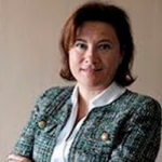 Isabel Boix