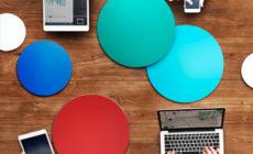 Nociones basicas de Redes Sociales para Empresas
