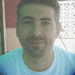 Roberto De Gregorio