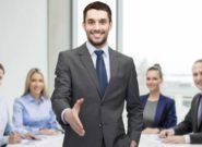Técnicas avanzadas de ventas y negociación