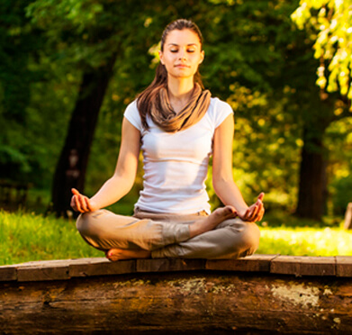 Mindfulness Fácil: 10 Formas De Practicarlo