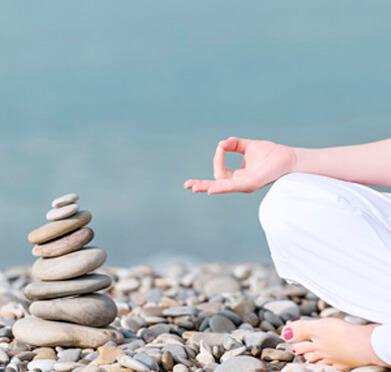 Mindfulness Para La Salud Taller Gratuito