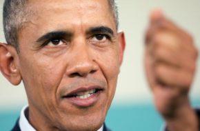 Liderazgo: 5 Lecciones De Obama