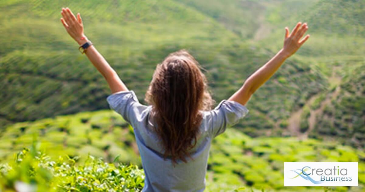 Mindfulness Y Salud Mental