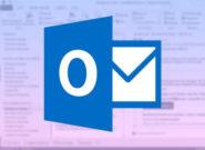 Trucos Para Outlook 2016: Mejora Tu Productividad