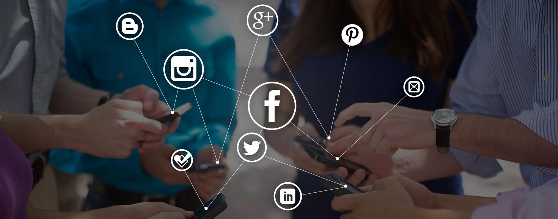 Consejos De Social Media Marketing De Los Expertos (I)