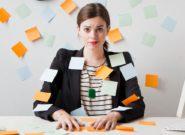 Aprender De Tus Errores: Por Qué Debemos Cometerlos