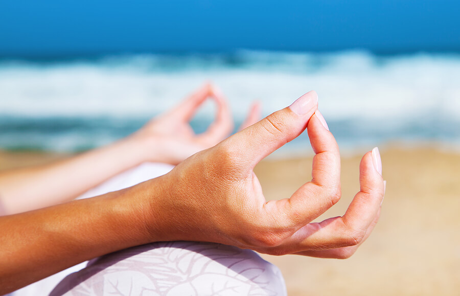 Consejos Para Mantener Tu Mente Sana Con Mindfulness Este 2017
