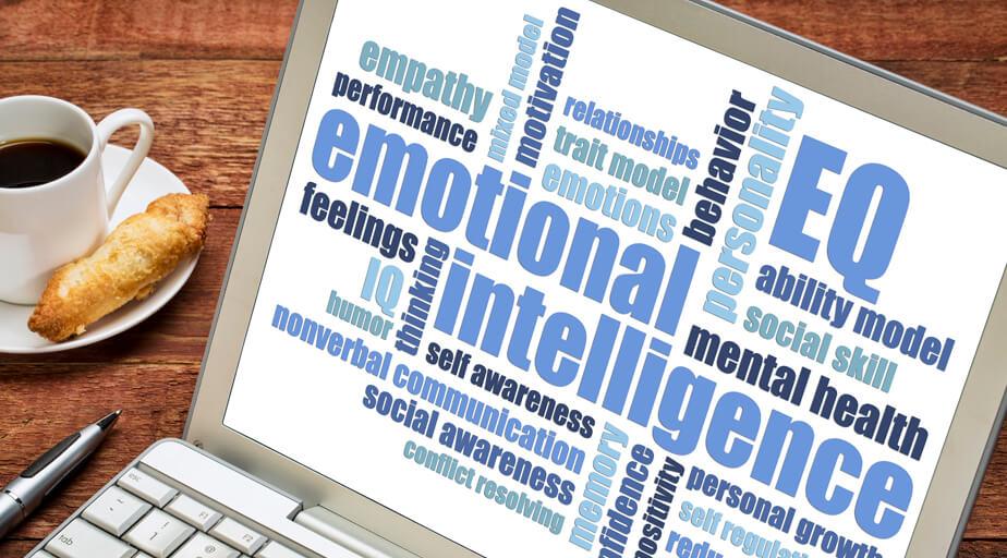 gestion de la inteligencia emocional y la psicologia positiva