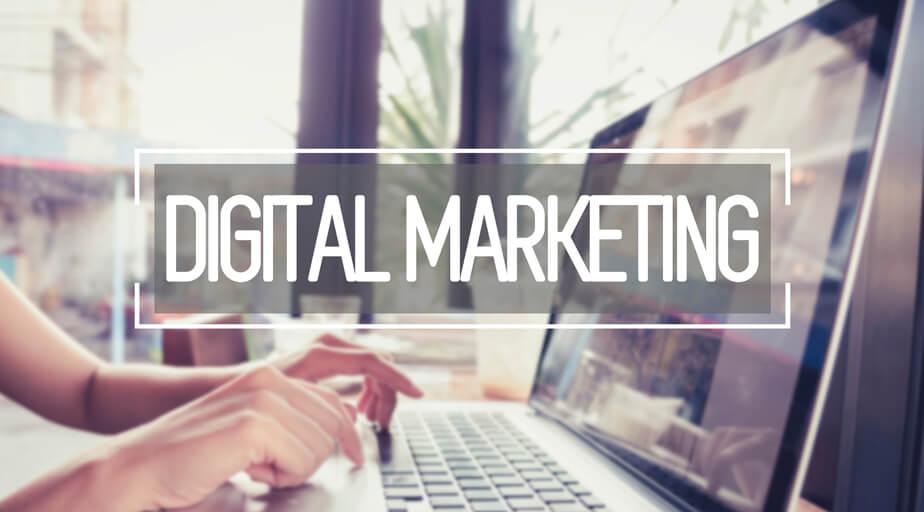 marketing digital media