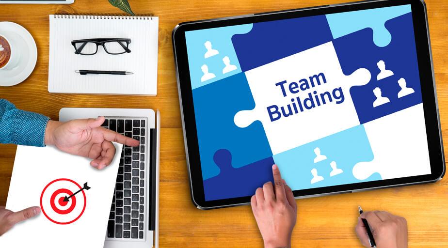 playmobil_team_building_ii
