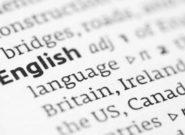 aprender inglés más rápido