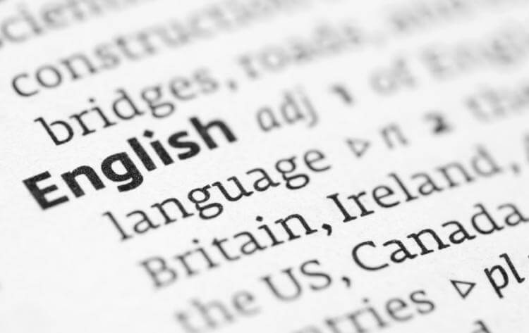 9 Consejos Para Aprender Inglés Más Rápido