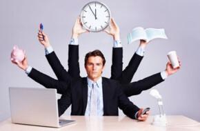 Mejorar Tu Productividad Y Tu Concentración