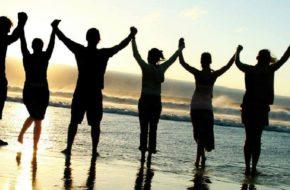 Team Building: Guía Para Crear Equipos De Alto Rendimiento