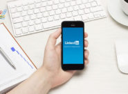 LinkedIn para Pymes