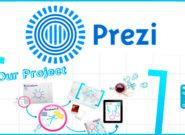 presentaciones con Prezi más interactivas