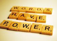 memorizar vocabulario rápidamente