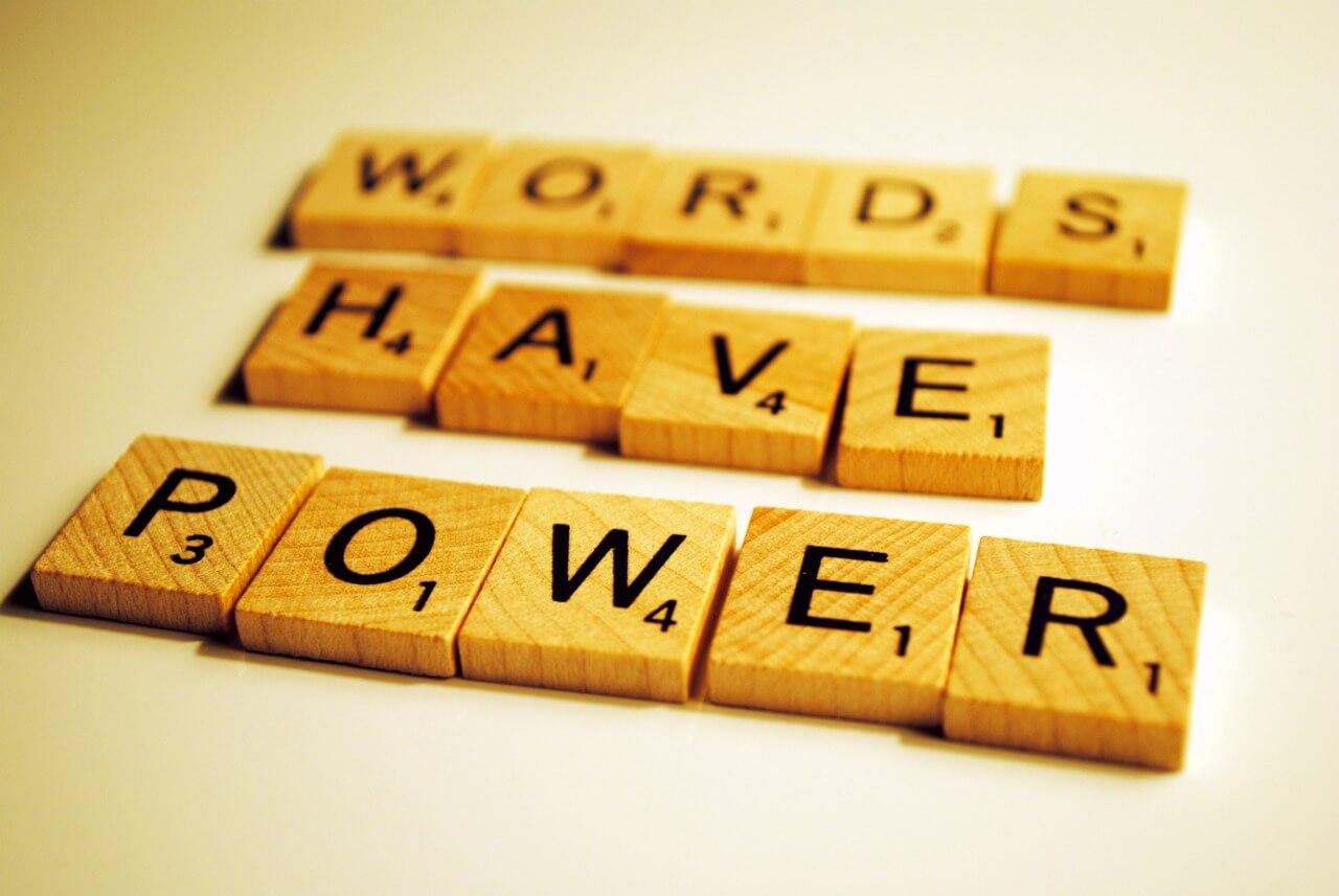 9 Consejos Para Memorizar Vocabulario Rápidamente