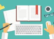 e-creatia cursos e-learning a la medida