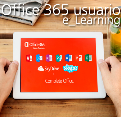 Microsoft Office 365 Para Usuarios