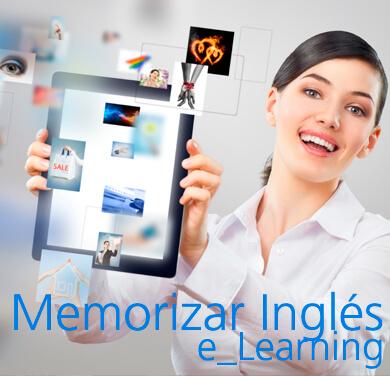 Técnicas De Memorización Y Pronunciación En Inglés Elearning