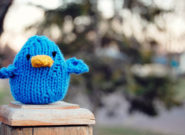 Trucos De Social Media Marketing Que No Debes Ignorar