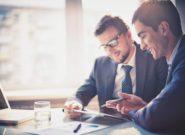 Trucos de negociación y ventas