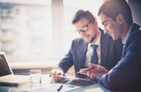 11 Técnicas De Negociación Y Ventas Eficaces Para Cerrar Un Trato (I)