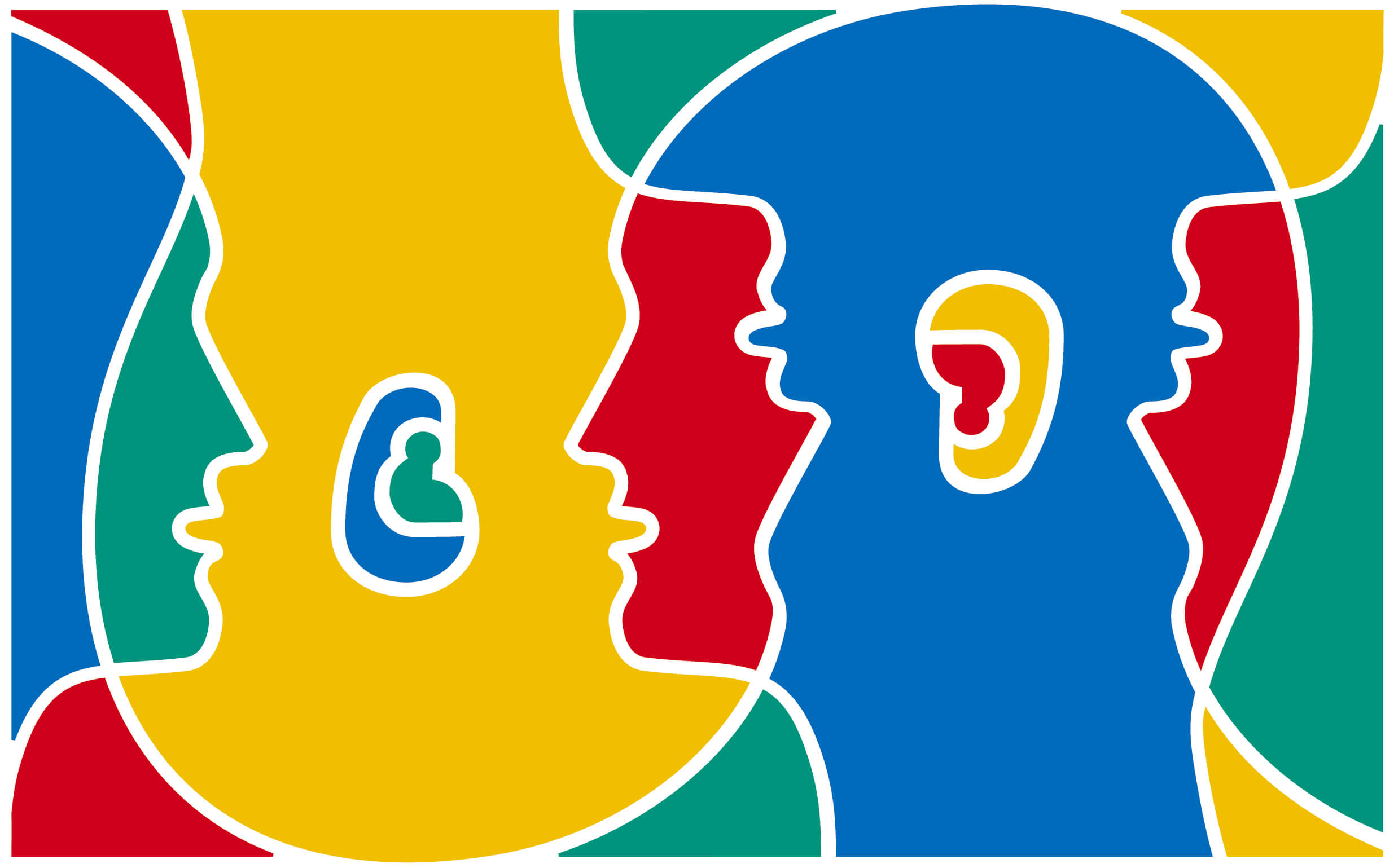 Entrena Tu Memoria Para Aprender Idiomas: 10 Trucos
