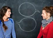 Consejos de pronunciación en inglés