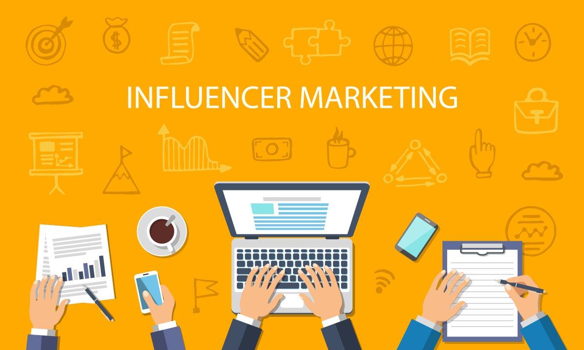 Consejos Para Hacer Una Campaña De Marketing Digital Exitosa