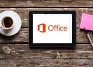 trucos de Office 365