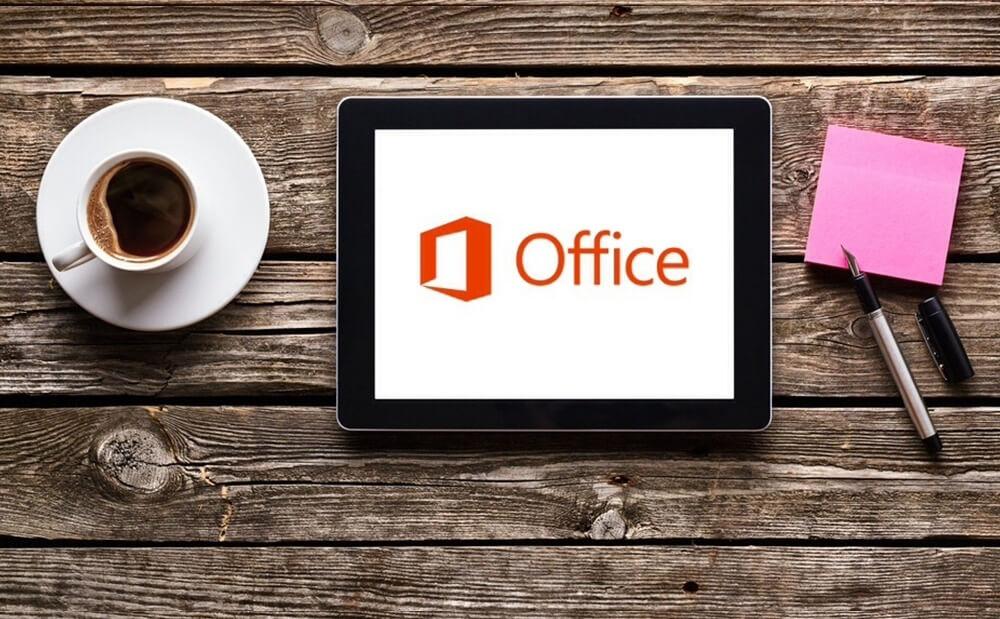 Los Mejores Trucos De Office 365