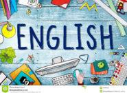 Consejos para aprender los verbos irregulares