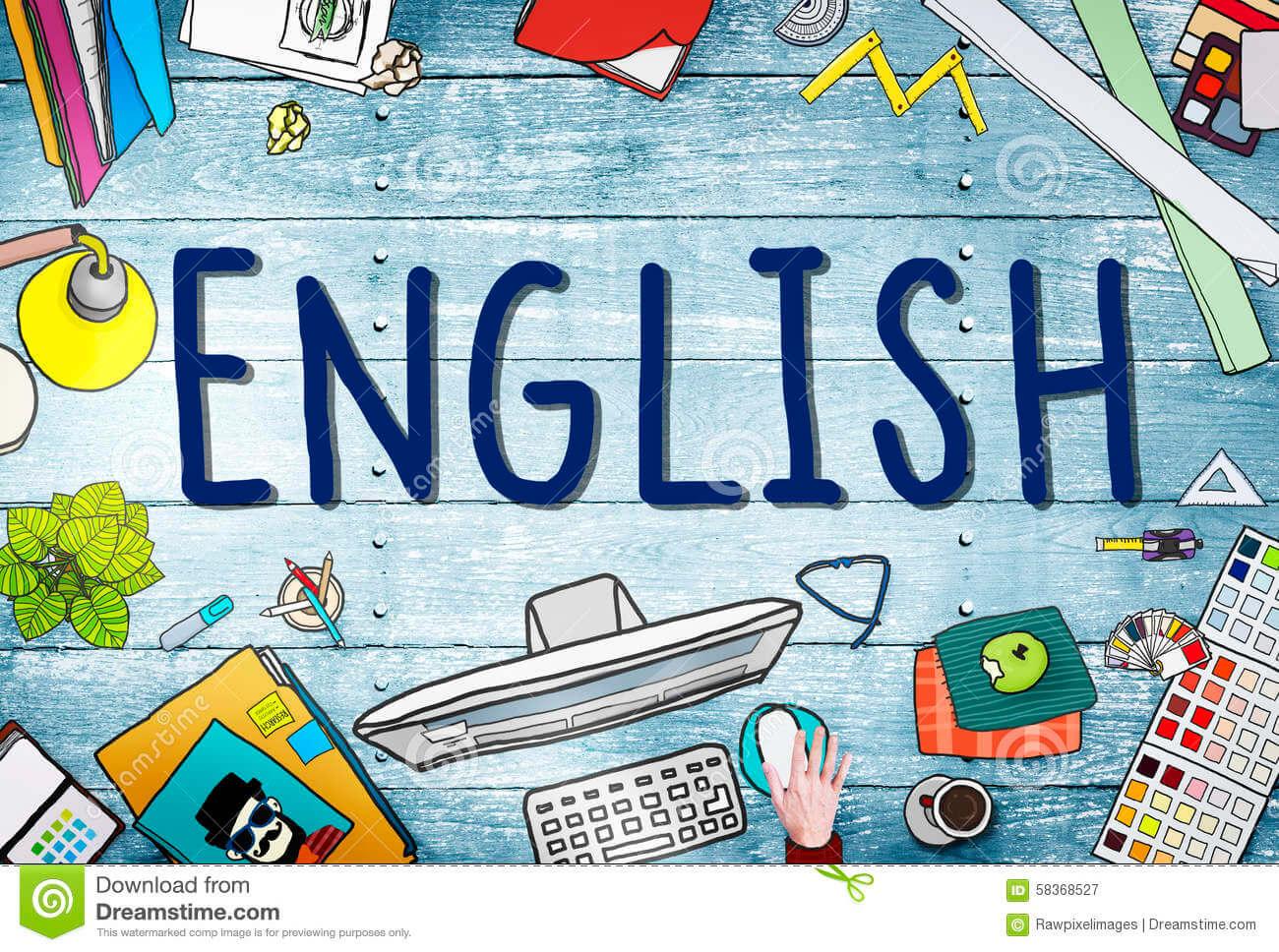 Consejos Para Aprender Los Verbos Irregulares En Inglés (II)