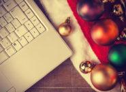 Ventas En Navidad: Algunos Trucos De Marketing Online
