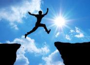 8 Ideas Para Aumentar La Motivación