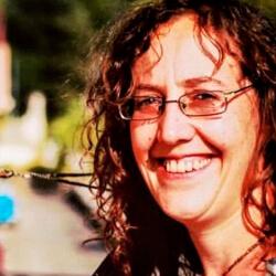 María Fuente