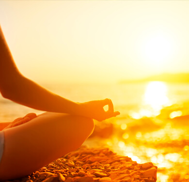 Gestión Del Estres Y La Eficacia Emocional Con Mindfulness Por Videoconferencia