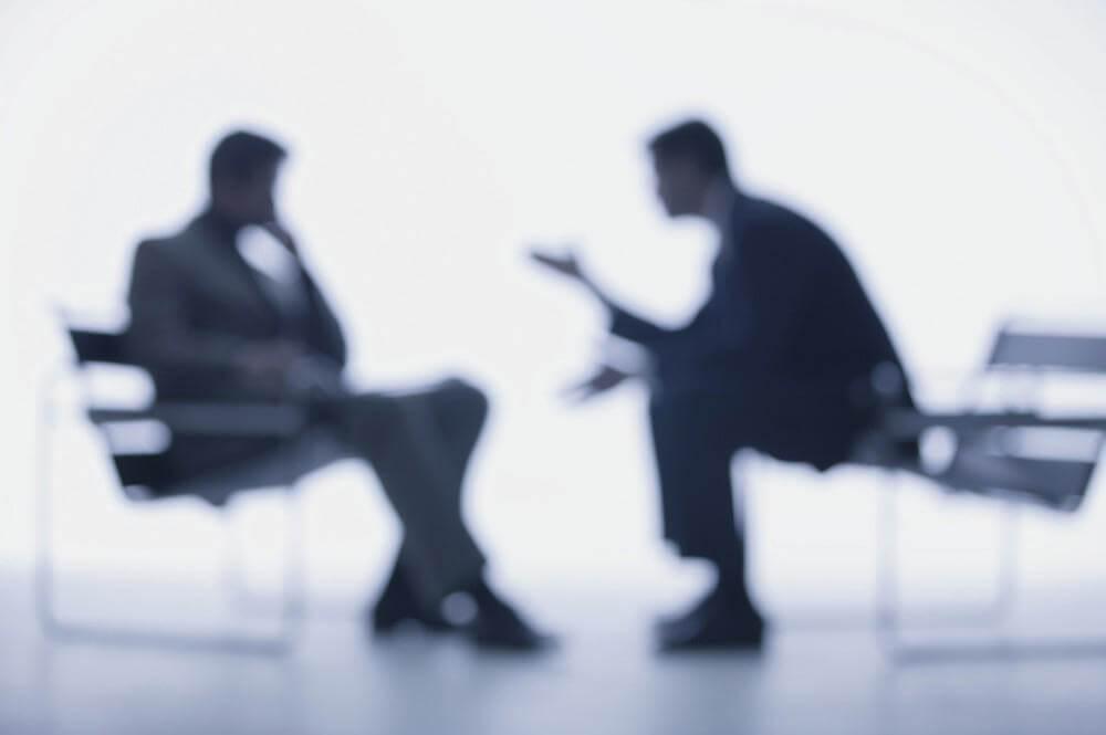 Habilidades Para La Gestión De Conflictos