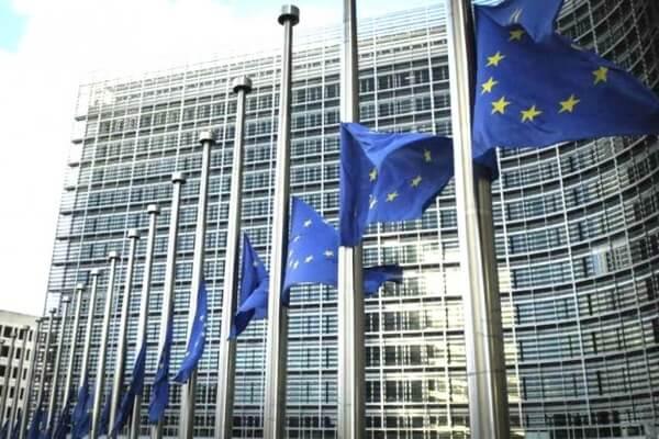 En Qué Afecta A Tu Empresa El Nuevo Reglamento De Protección De Datos: Entrevista
