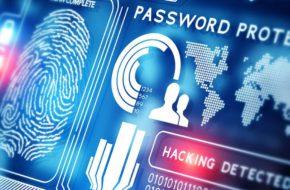 Pasos Para Concienciar En La Seguridad De La Información A Los Trabajadores