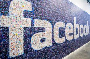 Consejos Para Proteger Tu Página De Empresa En Facebook