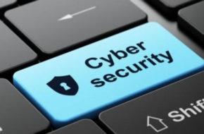 5 Consejos De Ciberseguridad Que Todo Negocio Debe Seguir