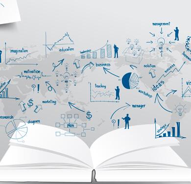 La Redacción Creativa En Publicidad Y Marketing