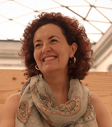 Allende Entrevista
