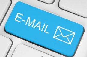 3 Consejos Para Escribir Emails Eficaces Para Contactar Clientes En Linkedin