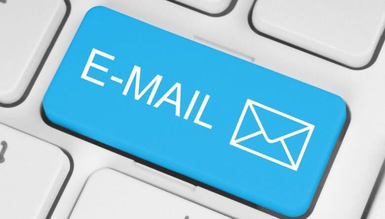 Consejos Para Escribir Emails