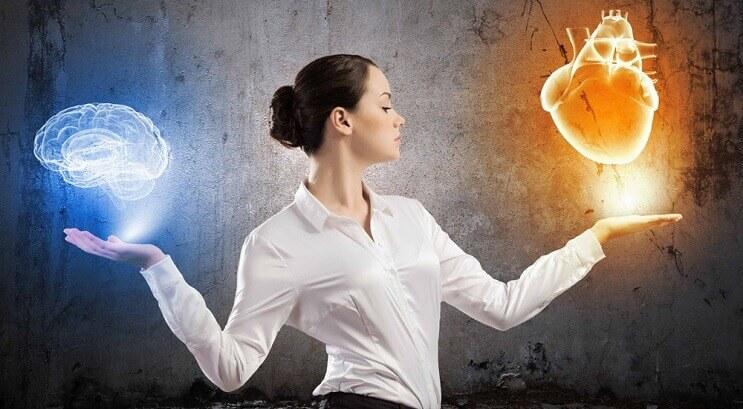 Habilidades Clave Para Mejorar Tu EQ, El Coeficiente De Inteligencia Emocional